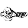 Blast Radio