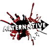 Rouge Alternative online radio