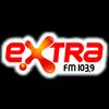 Rádio Extra FM radio online