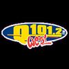 Oman R 90.4 radio online