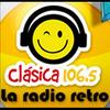 Clasica 106.5