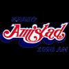 Radio Amistad 1090