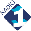 Radio 1 105.5 radio online