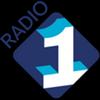 Radio 1 105.5 online television