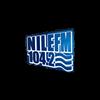 Nile FM 104.2