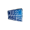 Nile FM 104.2 radio online