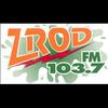 ZROD FM 103.7 radio online