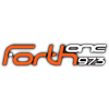 97.3 Forth One radio online