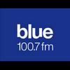 Blue FM 100.7 radio online