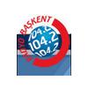Radyo Baskent 104.2