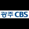 GJ CBS 103.1 radio online