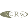 KCRW 89.9 online television