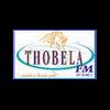 Thobela FM 90.1 radio online
