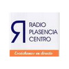 Radio Plasencia Centro 98.0