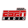 KRZI 1660 radio online