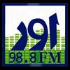 UR FM 98.8
