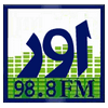UR FM 98.8 online television