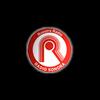 Radio Sonora 88.9 online television