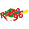 Ritmo 96 96.5 online television