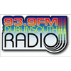 Dublin South FM 93.9
