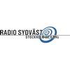 Radio Sydväst 88,9