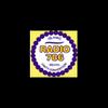 Radio 786 100.4 radio online