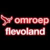 Omroep Flevoland 89.8 radio online