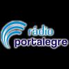 Radio Portalegre 100.5