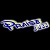 Praise FM 105.7 radio online