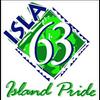 Isla 63 630 radio online