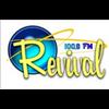 Revival FM 100.8