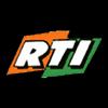 RTI Music radio online