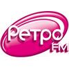 Ретро FM 102.5