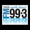 FM99.3 online television