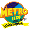 Metro 1120 AM online television