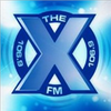 106.9 The X radio online