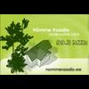 Nömme Raadio 99.3 radio online