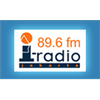 I Radio FM 88.7 online television