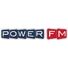 Power FM 99.5