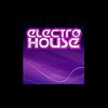 Radio Polskie - Electro-House