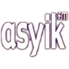 RTM Asyik FM 102.5 radio online