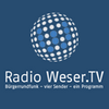 Radio Weser.TV - Bremen 92.5 radio online