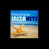 Radio Polskie - Ibiza Hits radio online