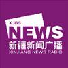 Xinjiang News Radio 96.1 online television