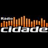 Rádio Cidade 103.1 online television