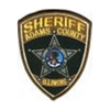 Adams County Law Enforcement radio online