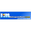 Radio Metropole Haiti 100.1 online television