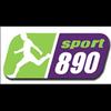 Sport 890 online television