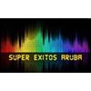 Super Exitos Aruba radio online