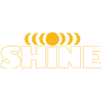 Shine 879